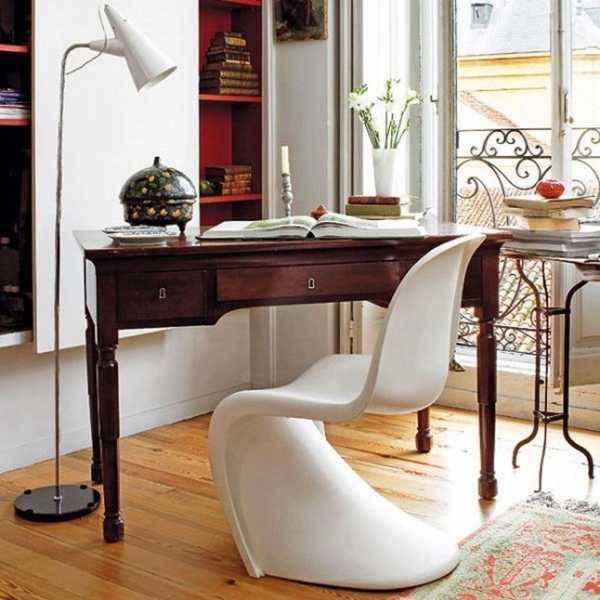 vintage furniture sales