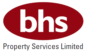 BHS Property Services Ltd company logo