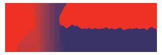 TERMOIDRAULICA QUAREGNA-Logo