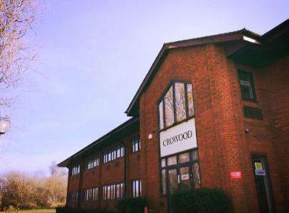 Smarter Search HQ - London SEO Agency