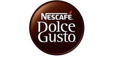 caffè nescafè dolce gusto