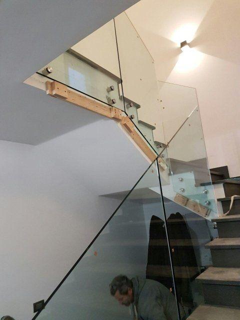 lavorazioni su misura in vetro, Viterbo