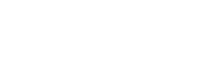 Wilderness Nutrition, Performance Nutrition