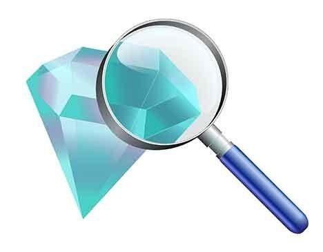perito gemmologo