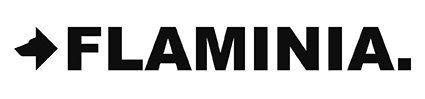 Flaminia логотип