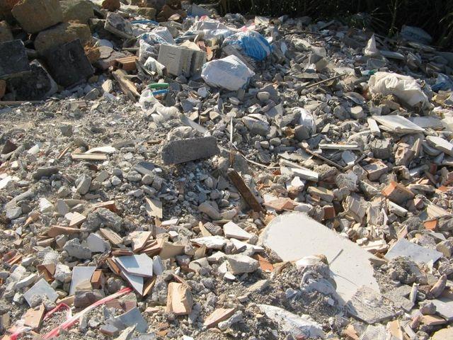 raccolta-e-smaltimento-rifiuti-roma