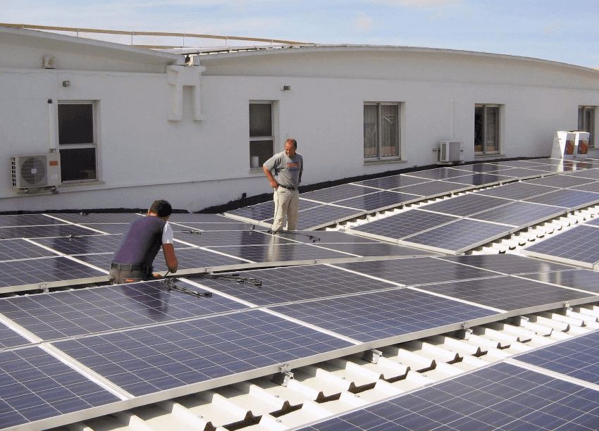 installazione-impianti-fotovoltaici-roma