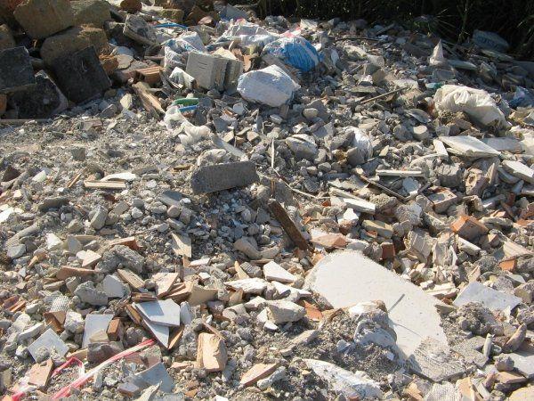 bonifica-siti-inquinati-roma