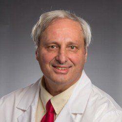 Family Doctor | Ewing Township, NJ | Ewing Medical