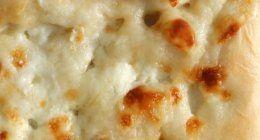 pizza intolleranti lievito, pizza intolleranti lattosio, pizzeria al taglio