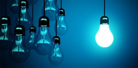 materiale elettrico e per illuminazione