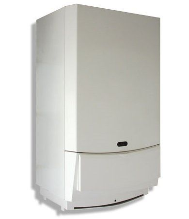 Gas services - Leeds, West Yorkshire - P H Gas Services - Heating