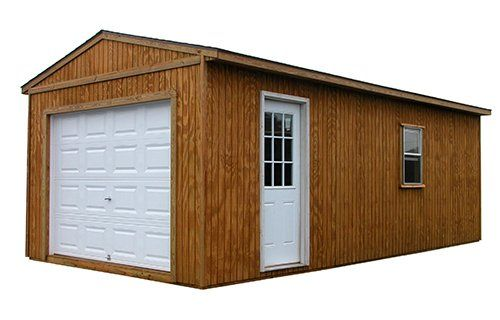 Portable Garage Butler, PA