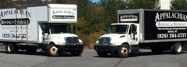 Home | Appalachian Moving Co. - Deep Gap, North Carolina Mobile Home Movers In Nc on mobile home dealers in nc, mobile notary san bernardino ca, mobile home supplies in nc, home builders in nc, mobile home movers eastern nc, mobile home doors in nc, mobile home insurance in nc,