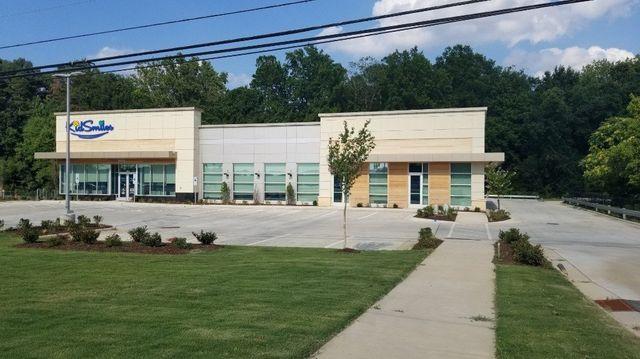 Pediatric Dentist in Winston Salem, NC