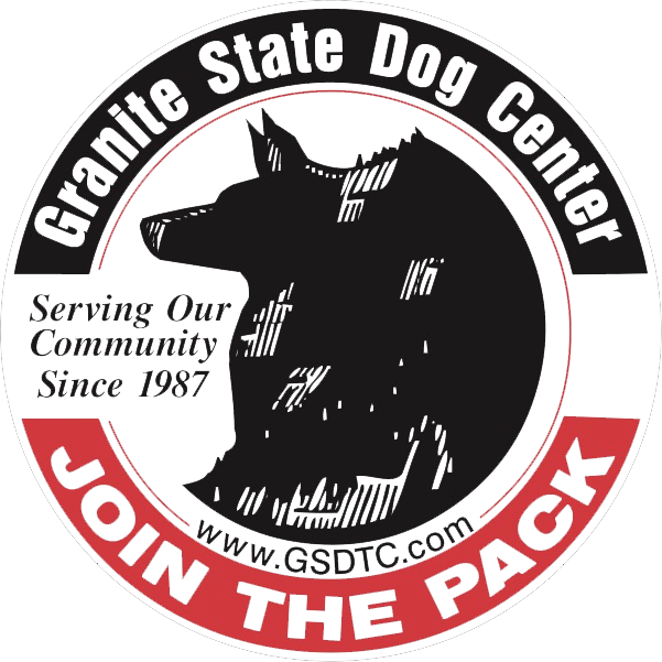 Dog Training | Amherst, NH | Granite State Dog Training Center