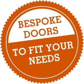 Automated Garage Doors In Bournemouth And Christchurch