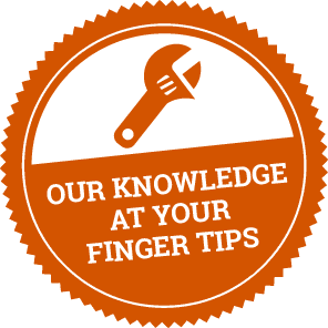 Overcare - our knowledge at your fingertips
