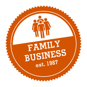 Overcare - family business