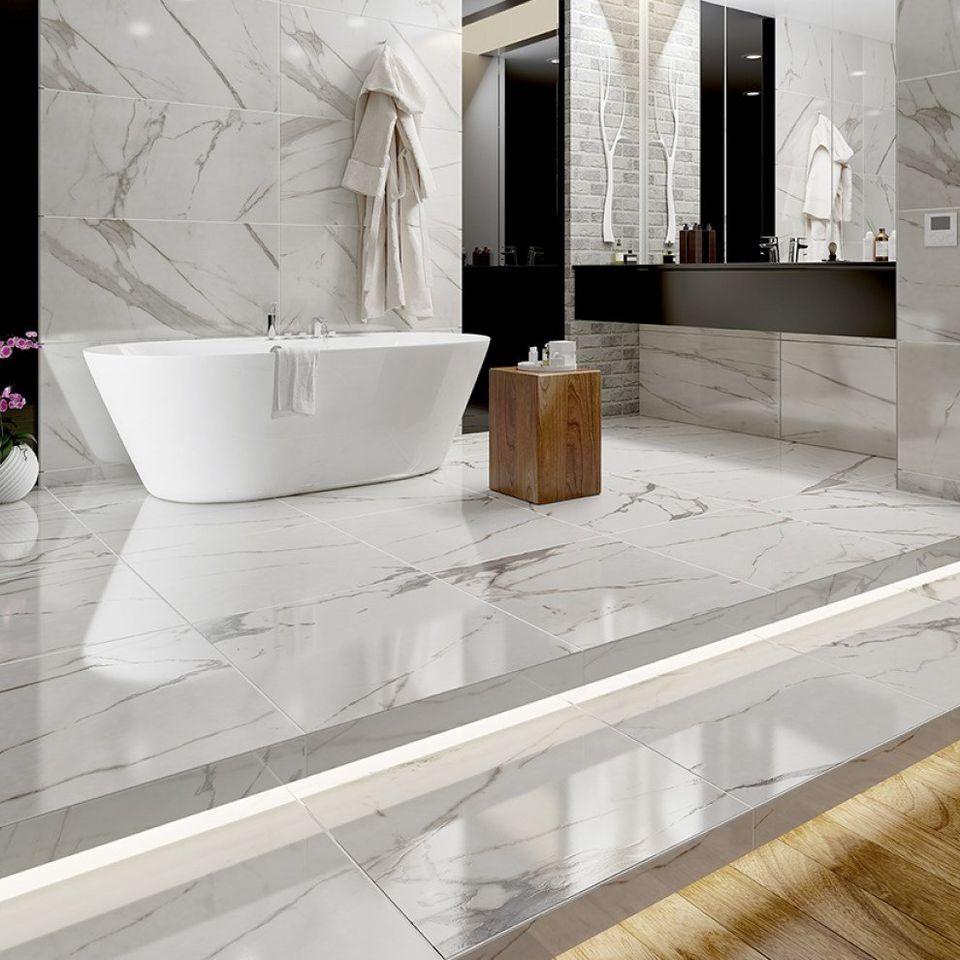 large bathroom tiles blackburn