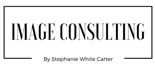 Image Consulting Logo