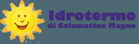 idrotermo logo