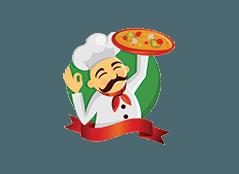 pizza take away