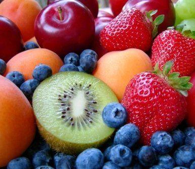 cibo dietetico