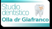 assistenza dentistica, devitalizzazioni, allineamento dentale