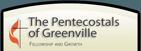 Pentecostal Church Greenville, NC
