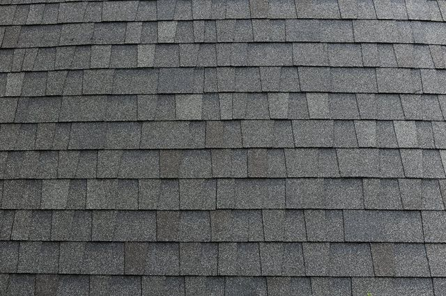 Residential Roofing Lakewood Co Any Weather Roofing