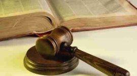 Consulenza Tributaria, avvocati, studio legale