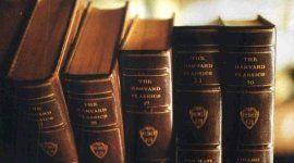 Consulenza Legale, avvocato, studio avvocati