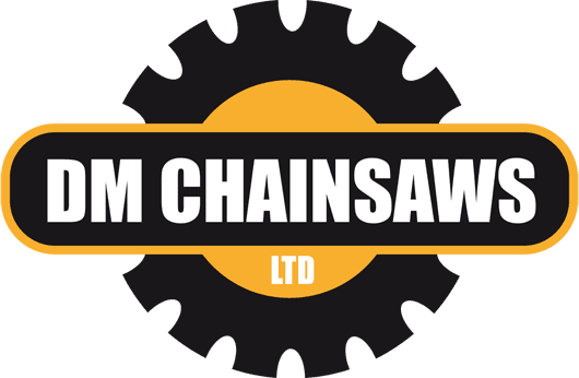 Chainsaw sharpening in West Sussex