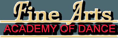 Dance Studio, Dance Lessons | Diamond Bar, CA | Fine Arts