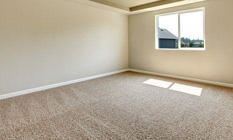 carpets for living room
