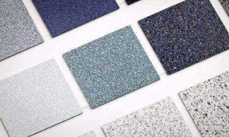 floor tiling designs