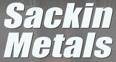 Metal Supplies In Orange County Ca