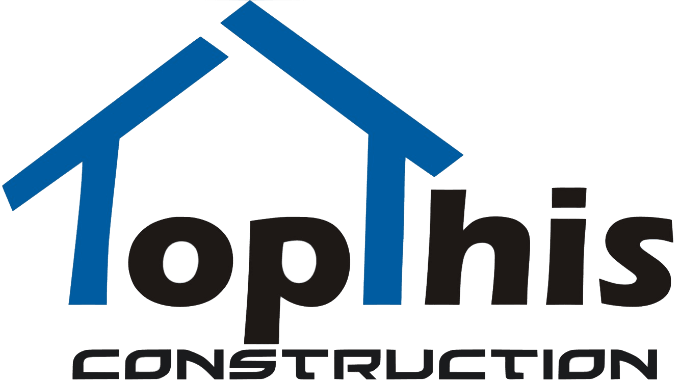 Residential Roofing Roofer In Chattanooga Tn
