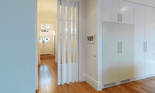 entrance doors mackay qld complete doors. Black Bedroom Furniture Sets. Home Design Ideas