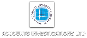 Accounts Investigations Limited logo
