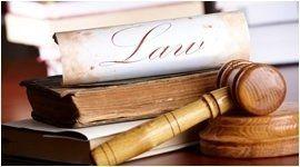 avvocato separazione