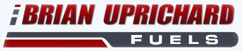 Brian Uprichard Fuels Company Logo