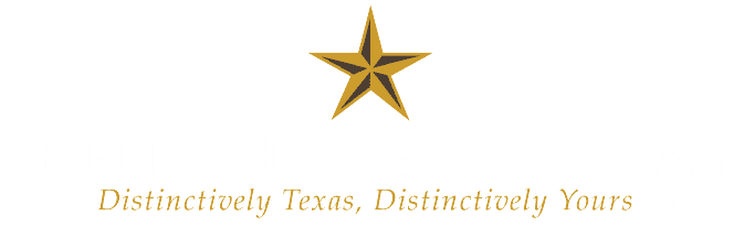Custom Home Builders Alamo Heights, TX