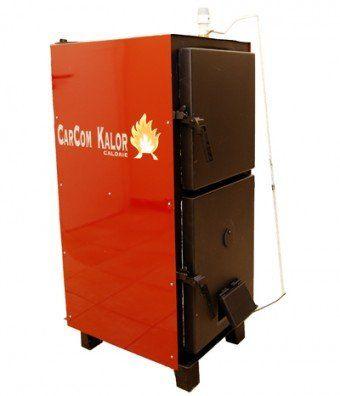 caldaia 20000 (kcal/h)