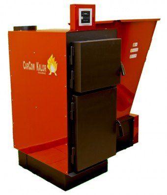 caldaia 80000 (kcal/h)