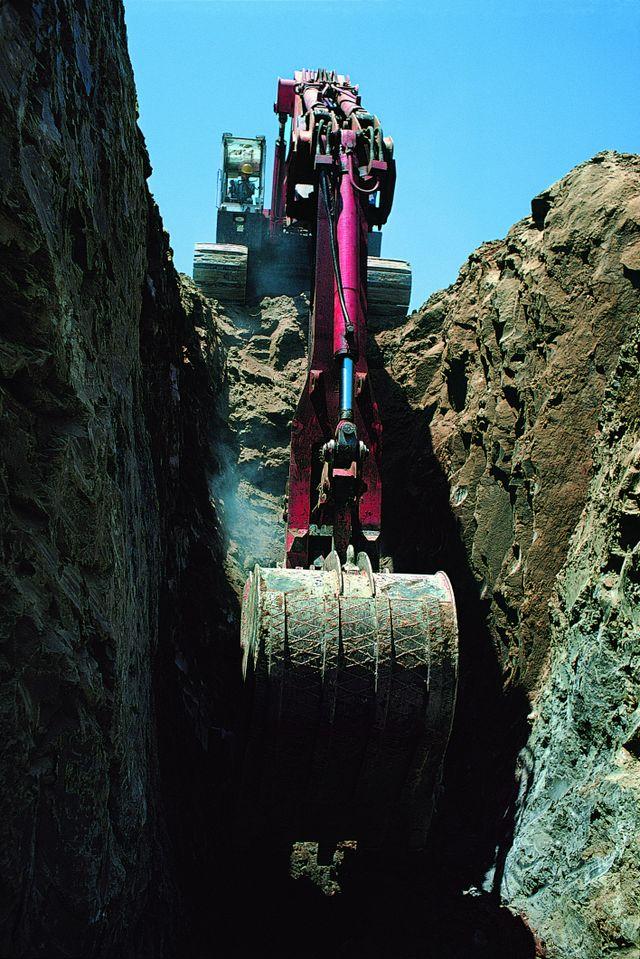 Industrial Plumbing Services Laredo, TX