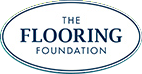 the flooring foundation logo