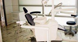 Estetica del sorriso, igiene orale professionale, prevenzione malattie della bocca