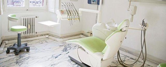 chirurgia estrattiva, ambulatori di odontoiatria, chirurgia dentistica